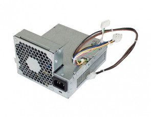 JL086A - HP Power Supply