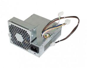 JL087A - HP Power Supply