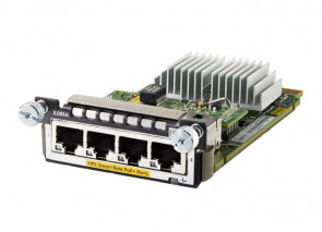 Aruba- JL323A 2930M Series Switches