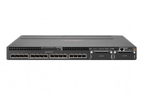 Aruba- JL429A 3810 Series Switches