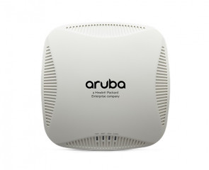 Aruba - JW208A 200 Series Access Point