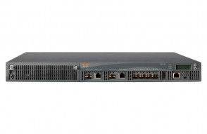 Aruba - JW747A 7200 Series Controllers