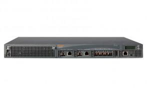 Aruba - JX912A 7200 Series Controllers