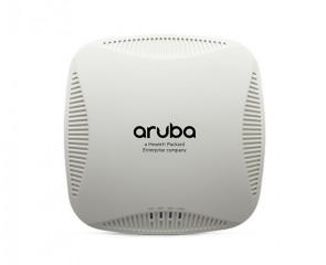 Aruba - JY719A 200 Series Access Point