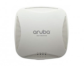 Aruba - JY749A 100 Series Access Point