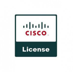 L-FPR2130T-TMC-3Y - Cisco Firepower 2130 3-Years License Renewal