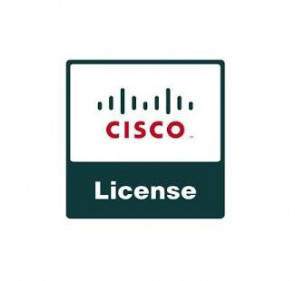 L-FPR2130T-TMC= - Cisco Threat Defense Threat / Malware / URL  Subscription license