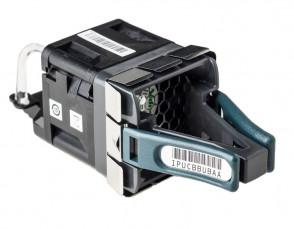 Cisco Meraki - MA-FAN-18K MX Accessories