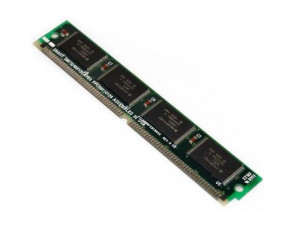Cisco - MEM-1900-512MB Memory & Flash For 1900 2900 3900 Router