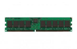 Cisco - MEM-2900-512U1GB Memory & Flash For 1900 2900 3900 Router