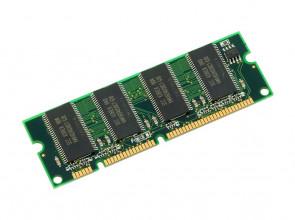 Cisco - MEM870-128U256D Memory & Flash For 1900 2900 3900 Router
