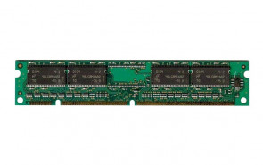 Cisco - MEM870-32F Memory & Flash For ASR Router