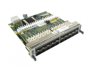Juniper - MIC-3D-20GE-SFP Modules