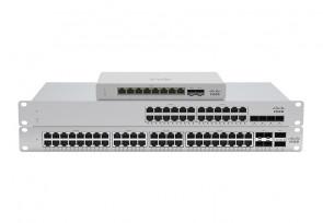 Cisco Meraki - MS220-48FP-HW MS Access Switch