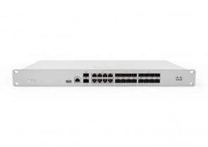 Cisco Meraki - MX64-HW MX Appliance