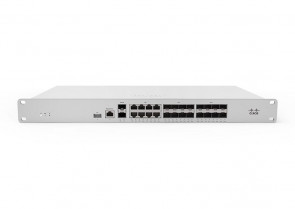 Cisco Meraki - MX64W-HW MX Appliance