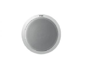 Norden N-3104 6W Ceiling Speaker