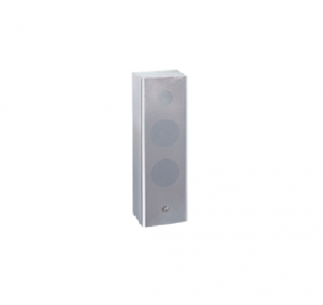 Norden N-5302 Internal Column Loudspeaker