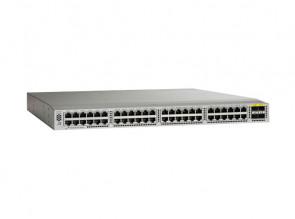 Cisco - N3K-C3048-FAN - Nexus 3000 Series