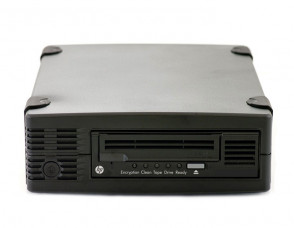 HPE - N7P34A StoreEver Tape Storages