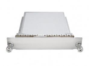 Cisco - N9K-C9300-FAN2/Nexus Switch Accessories