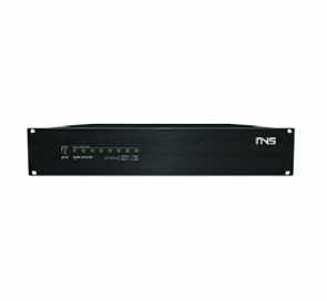 Norden NV-76000MS 8-Channel Changeover
