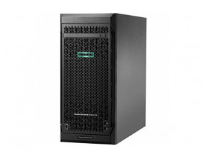 HPE- P03684-S01 ProLiant ML110 Gen910 Servers