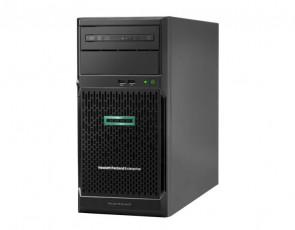 HPE- P03704-S01 ProLiant ML30 Servers