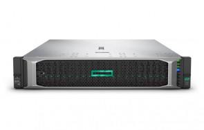 HPE- P05524-291 ProLiant DL380 Gen10 Servers