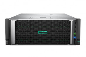HPE- P05672-B21 ProLiant DL580 Gen910 Servers