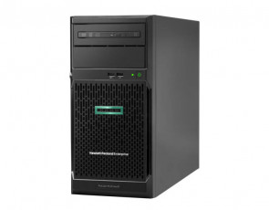HPE- P06793-S01 ProLiant ML30 Servers
