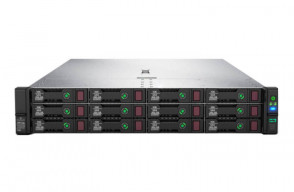 HPE- P09707-B21 ProLiant DL385 Gen10 Servers