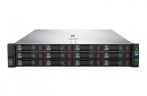 HPE- P09708-B21 ProLiant DL385 Gen10 Servers