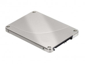 HPE P18424-B21 960GB SATA 6G Read Intensive SFF (2.5in) SC 3yr Wty Multi Vendor SSD