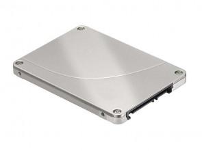 HPE P18428-B21 3.84TB SATA 6G Read Intensive SFF (2.5in) SC 3yr Wty Multi Vendor SSD