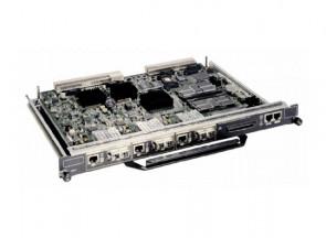 Cisco - 7200 Series 2-Port Fast Ethernet 100Base FX Port Adapter