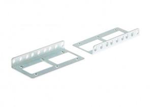 Cisco - PVDM2-ADPTR/3900 Accessories