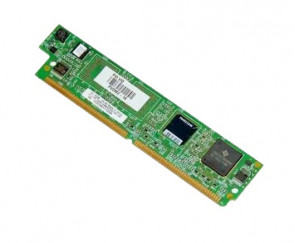 Cisco - PVDM3-256 Router Voice DSP Module