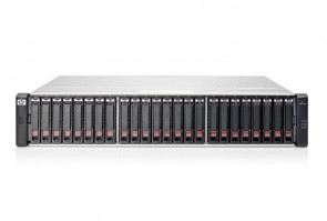 HPE - Q1J28A MSA Storage Controllers
