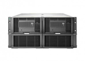 HPE - Q2S29A Disk Enclosures