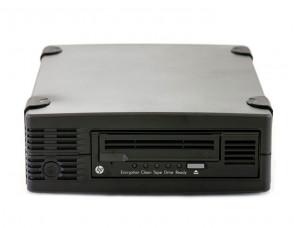 HPE - Q6Q67A Tape Storages