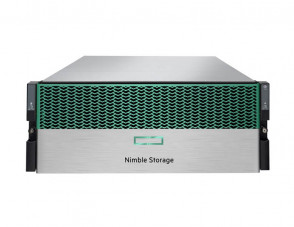 HPE - Q8D52A Nimble Storage