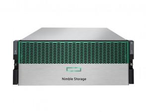 HPE - Q8F84A Nimble Storage