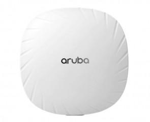 Aruba - Q9H58A 510 Series Access Point