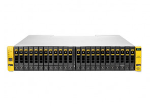 HPE - QK734A 3PAR Storage