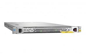 HPE - QK765A NAS StoreEasy Storages