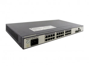 S2700-26TP-SI-AC - Huawei Quidway S2700 Switch