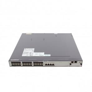 S5700-28C-HI-AC - Huawei S5700 Series Switch