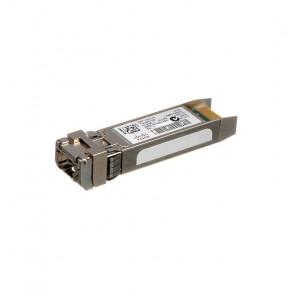 Cisco - SFP-10G-LRSFP GLC Module