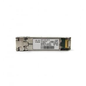Cisco - SFP-10G-SR-SSFP GLC Module